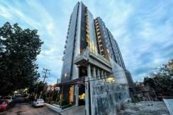 2 BR Condominium at Mabolo Area Cebu City
