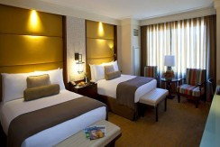 For Rent Operational Hotel near Ayala Cebu
