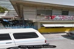 Lot for Sale in Echavez, Cebu City