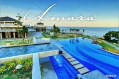 Lot For Sale in Amara Cebu Premier at Liloan Cebu