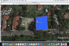 Commercial Property for sale in Carcar City
