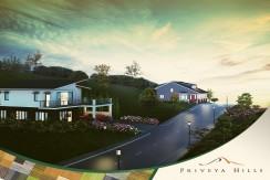 Lot for Sale in Priveya Hills Subdivision Talamban Cebu City