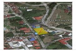 Lot for Sale in Beverly Glen Cebu City